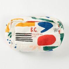 Stadtlandkind - Pencil Case Matisse