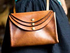 Msleather | Handmade Leather Workshop