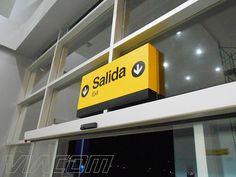 Aeropuerto Salinas