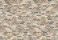 petersen bricks - Google Search Ceramic Floor Tiles, Tile Floor, Stone Interior, Floor Seating, Seamless Textures, Brick And Stone, Wall Cladding, Cool House Designs, Travertine