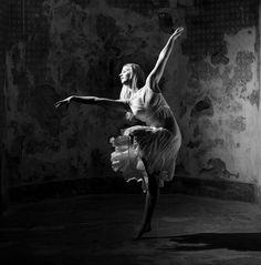 portrait dancer - Google Search