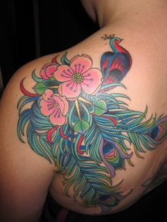 moonshine liquor tattoo - photo #16