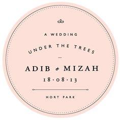 Adib & Mizah