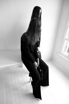 Viviane Sassen for AnOther Magazine