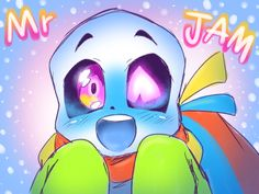 Read -UnderSwap- from the story Imagenes by ShadowFunTime (~Happy~) with 642 reads. Undertale Cute, Undertale Fanart, Undertale Comic, Wattpad, Underswap, Undertale Drawings, Steven Universe, Disney Characters, Fictional Characters