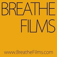 Breathefilms is casting several acting roles for a summer sci-fi art house thriller. Atlanta, GA | The Southern Casting Call