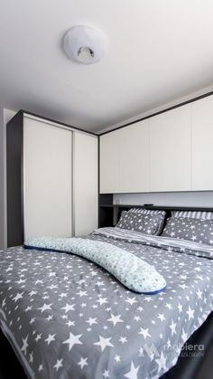 Mai, Furniture, Home Decor, Homemade Home Decor, Home Furnishings, Decoration Home, Arredamento, Interior Decorating