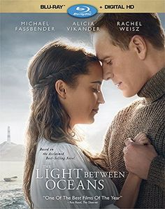 A lighthouse keeper, living off the coast of Australia with his wife, all of a sudden finds a baby from an adrift rowboat. They rescue and raise the child as their own.