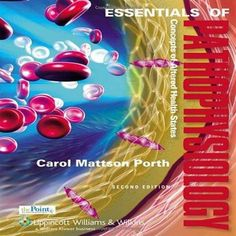 educational psychology edition 12 places to visit pinterest