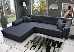 Image result for sofa retratil de canto