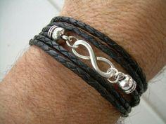 Mens bracelet etsy.com