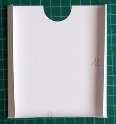 Mini Album Scrap, Mini Scrapbook Albums, Blog, Card Templates, Digital Scrapbooking, Diy And Crafts, Week End, Dire, Voici