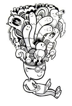 cute doodles | Tumblr