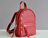 e7f4c465f8aa 15 лучших изображений доски «Рюкзак кожаный» | Backpack, Backpacker ...