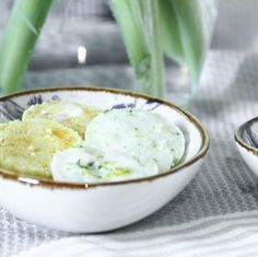 feed_image Mashed Potatoes, Blog, Ethnic Recipes, Diy, Image, Vegetarian Cooking, Simple, Whipped Potatoes, Build Your Own