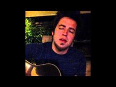 Breathing In - Lee DeWyze