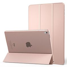 iPad Pro 9.7 Case - MoKo Ultra Slim Lightweight Smart-she... https://www.amazon.com/dp/B01AJP4JO8/ref=cm_sw_r_pi_dp_x_hwuOybZQY0734