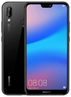 Huawei Lite Price In Pakistan here with 64 GB internal Storage, check full details here everything that you need to know. Cell Phone Reviews, Smartphone, Huawei Phones, New Mobile Phones, Phone Themes, Google Nexus, 4gb Ram, Dual Sim, Samsung Galaxy