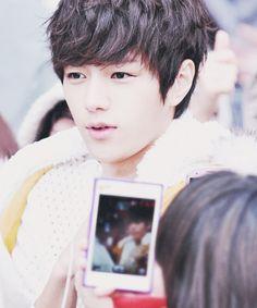 #KimMyungSu #KimMyeungSoo #L #Linfinite #kpop #kdrama #korean #singer #actor #boyband #Infinite