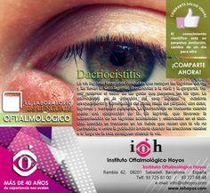 En el Laboratorio del Lenguaje Oftalmológico te presentamos una sección con definiciones interesantes de términos utilizados en Oftalmología, que pueden referirse a síntomas, signos o bien ser el nombre de enfermedades oculares.