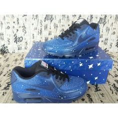 detailed look 674fc 8a1bd Factory outlet mizuno wave prophecy
