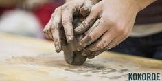 @devillechabroll nous offre une interview pleine de douceur ! Cette artiste peintre/sculpteuse nous raconte son histoire et sa perception de la vie. On dit oui ! Histoire à découvrir dans les Coups de cœur de Kokoroe.  #Kokoroe #passion #talent #sculpture #peinture #paint #succès #success #arts #art #interview  Son site : http://www.deville-chabrolle.com/ https://www.kokoroe.co/fr/list/sculpture-poterie/