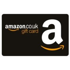Free 10 Amazon.co.uk gift card with 3GB for 8pm SIM only deal ends this Sunday