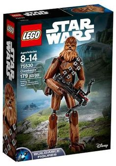 Learned Single Sale Star Wars Superhero Marvel Avengers Princess Leia Building Blocks Action Sets Model Bricks Toys For Children High Quality And Low Overhead Toys & Hobbies