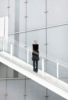 """Workshop """"Architecture"""" : Emmanuelle Descraques et Laureen Robert Workshop Architecture, Style, Architectural Photography, Urban Planning, Swag, Outfits"""