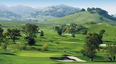 NBC Bay Area promotes the overnight special offered by CordeValle Rosewood Resort including a Clos LaChance tasting. http://www.nbcbayarea.com/blogs/worth-the-trip/Golfing-CordeValle-209840371.html