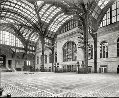 5289fe80120f 25 Delightful Rebuild Penn Station images