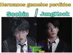 Bh Entertainment, Bts Blackpink, Jeongguk Jeon, Blackpink Memes, Kpop, Foto Bts, Namjin, Boy Bands, Taehyung