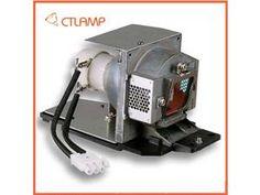 Replacement Projector Lamp/bulb 5J.J0T05.001/5JJ0T05001 for Benq MP772ST / MP782ST - Newegg.com