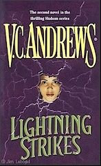 1000 Images About V C Andrews My Favorite Author On
