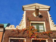 Amsterdamer Grachten im Herbstlicht Holland, Diorama, Amsterdam, Pictures, Viajes, The Nederlands, The Netherlands, Dioramas, Netherlands