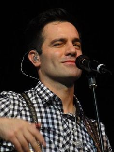 Ramin Karimloo - this man is soo special. I had to give him his own board :)