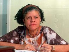 Morre a pesquisadora Michol Carvalho