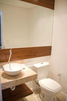lavabo de apto pequeno - Pesquisa Google