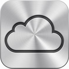 11 Things To Do When Getting New iPhone: Configure iCloud