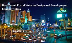 TPD is a #Travel #Portal #Development and Design Services Facilitates Trip Planning & Online Travel Portal Development guide Tool for Flight, Hotel and Travel Portal software , A leading global Travel Software development company having years of experience providing technical assistance to SME's & Large scale Travel & Leisure companies