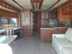 2016 New Winnebago Tour WKR42HD Class A in Texas TX.Recreational Vehicle, rv, 2016 Winnebago Tour WKR42HD, This 2016 Winnebago Tour is the perfect motorhome to buy for vacations or to make your new home. With all the features and amenities you won't even remember you're on the road. Cooking your favorite meals in this kitchen is easy with a stainless steel microwave/convection oven and 2-burner induction range top. The Corian countertops, back splash, and sink covers add decoration…