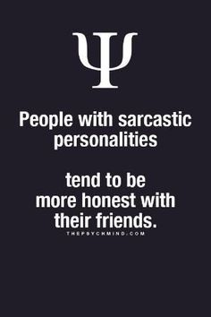 thepsychmind: Fun Psychology facts here! Psychology Says, Psychology Fun Facts, Psychology Quotes, Quotes To Live By, Life Quotes, Faith Quotes, Quotes Quotes, Funny Quotes, Psycho Facts