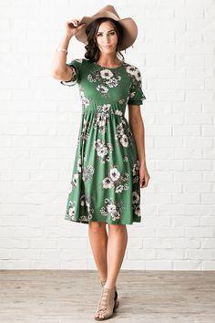 Salimdy Women's Plus Size Long Sleeve Maxi Dress Plain Casual Long Dress Flowy T Shirt Dress
