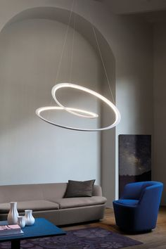 More than 100 brilliant lighting design ideas you need to see – how to use lighting as a statement piece in your interior design project   www.bocadolobo.com #homedecorideas #homedecor #decorations #housedecoration #luxuryfurniture #luxurybrands #roomdesign #interiordesign #productdesign #topinteriordesigners #exclusivedesign #luxuryhouses #luxuryhomes #luxurylifestyle #livingroom #diningroom #bedroom #luxurybathrooms #interiors #bestinteriors #furniture #luxury #luxurious…
