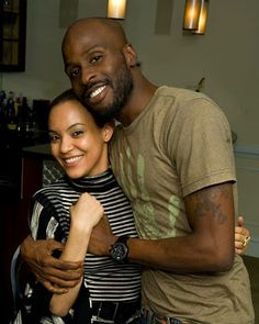 Ikechukwu was a pathological liar - Ex fiancee Sarah Ofili    The beef between rapperIkechukwuand his former fianceeSarah Ofilidoes not look to be ending anytime soon.  After Killz (as hes called by fans) was on a radio show and suggested that Sarah had been cheating on him withTerry tha Rapman all hell broke loose on social media with Terry andJoy Madaki(his sister whos Sarahs best friend) both taking shots at Ikechukwu.  This weekend Miss Ofili herself was onHappenings Radioto talk about…