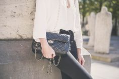 #photographie #photography #mode #lille #blog #manon #debeurme #photographe #mmequeenb Manon, Mode Blog, Shoulder Bag, Casual, Bags, Fashion, Outfit, Photography, Handbags