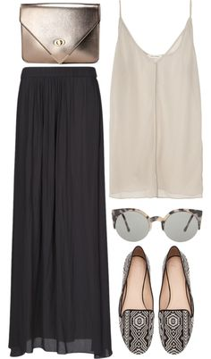 """""""just a dream"""" by rosiee22 on Polyvore"""