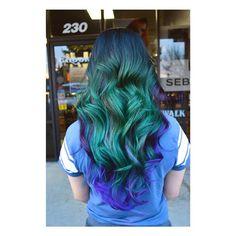 hair by Brittnie Garcia http://instagram.com/makeupbyfrances/