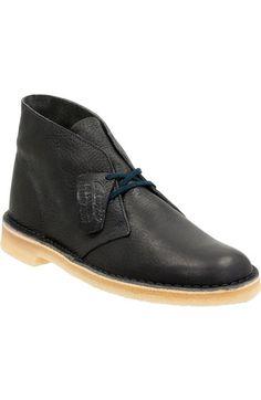 05780b9e05a8d Clarks® Originals  Desert  Boot (Men) available at  Nordstrom Size