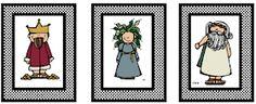 Δημιουργίες από καρδιάς... Cards, Blog, Blogging, Map
